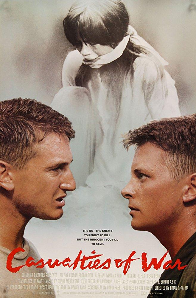 Casualties of War 1989 EXTENDED 1080p BluRay H264 AAC-RARBG