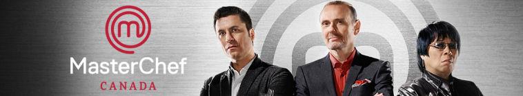 Masterchef Canada S05E02 720p HDTV x264