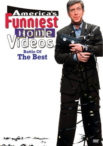 Americas Funniest Home Videos S28E18 WEB x264-TBS