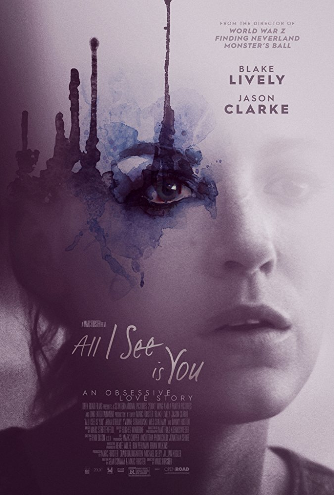All I See Is You 2016 720p BluRay x264-x0r
