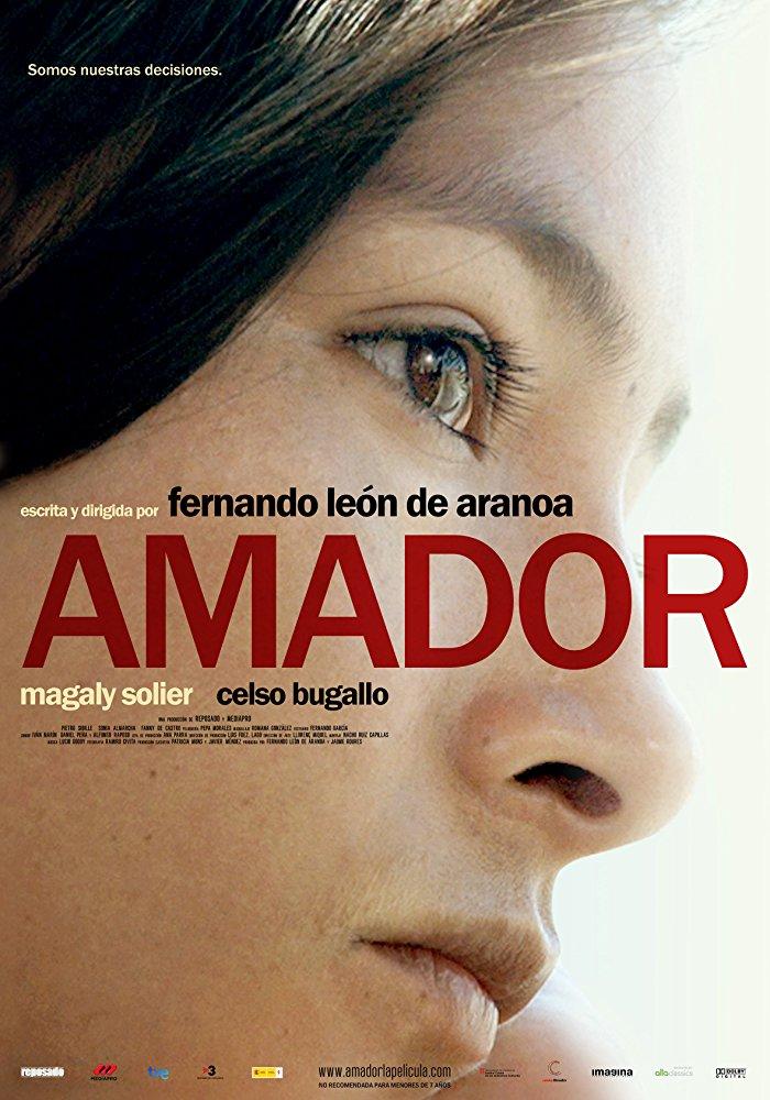 Amador 2010 BDRip x264-BiPOLAR