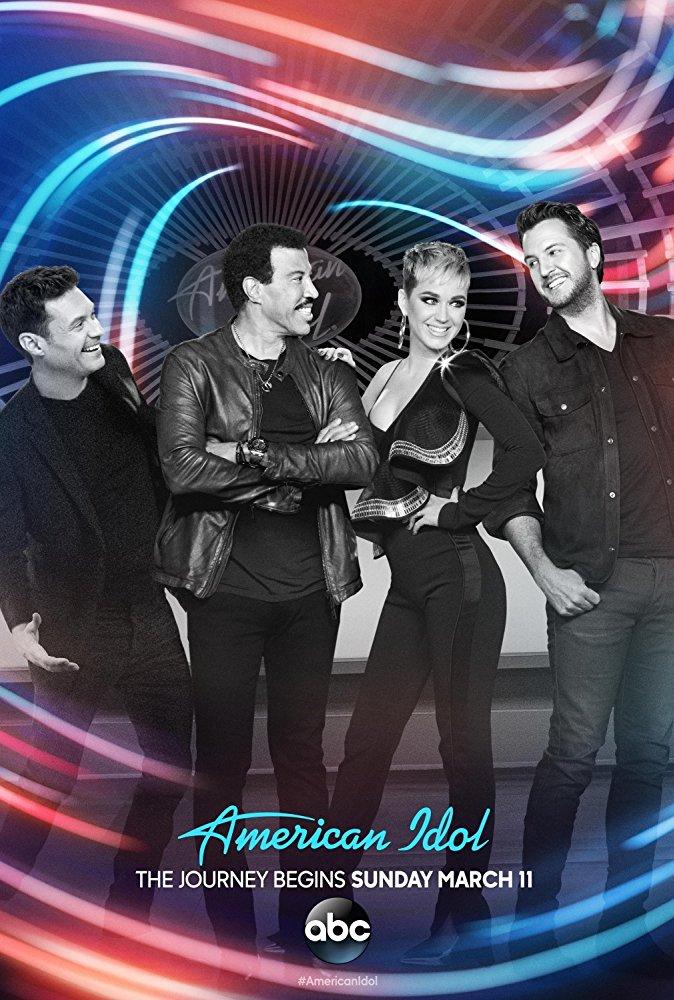 American Idol S16E14 WEB x264-TBS