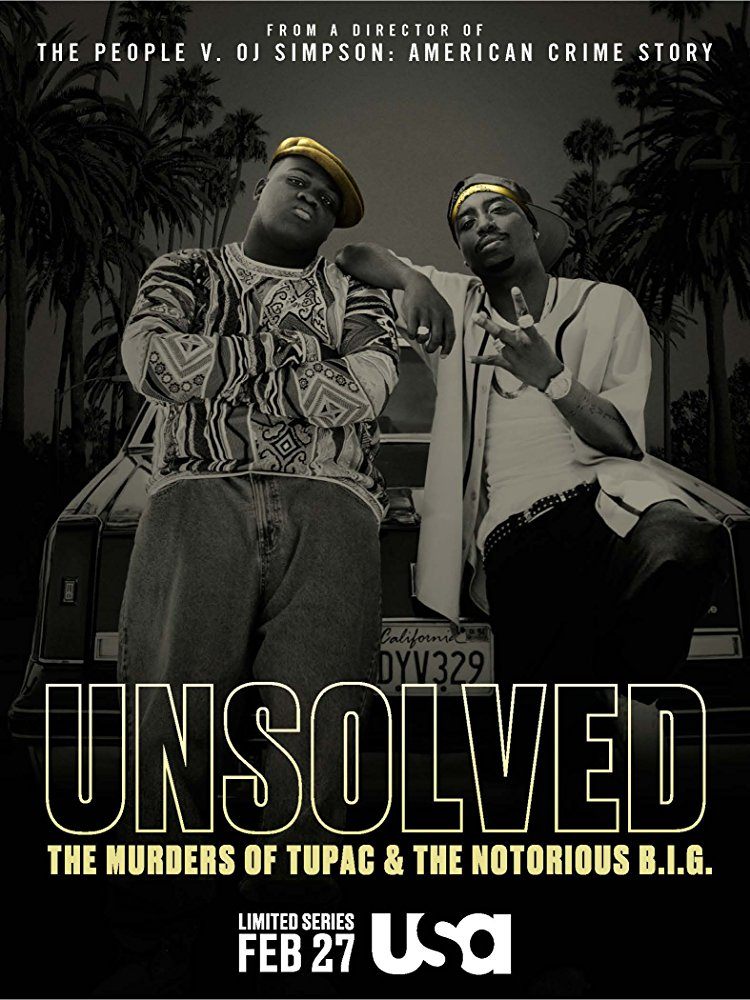 Unsolved S01E09 Christopher 720p AMZN WEB-DL DDP5 1 H 264-NTb