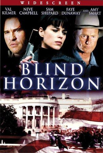Blind Horizon 2003 BRRip XviD MP3-XVID