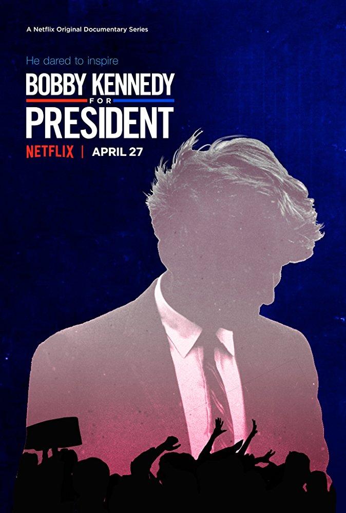 Bobby Kennedy for President S01E02 WEB x264-AMRAP