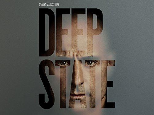 Deep State S01E04 Reunion 720p AMZN WEB-DL DDP5 1 H 264-NTb