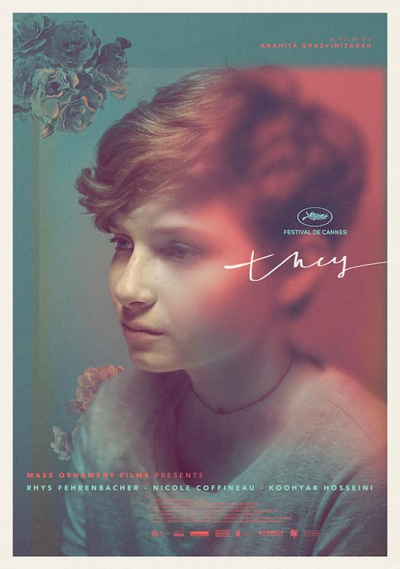 They (2017) 720p WEB-DL x264 AAC-eSc