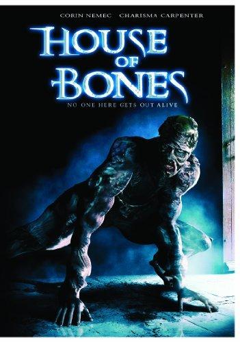 House Of Bones 2010 1080p BluRay H264 AAC-RARBG