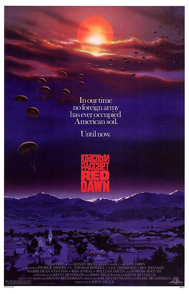 Red Dawn 1984 1080p BluRay H264 AAC-RARBG