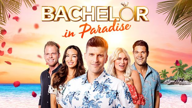Bachelor In Paradise AU S01E15 HDTV x264-FQM