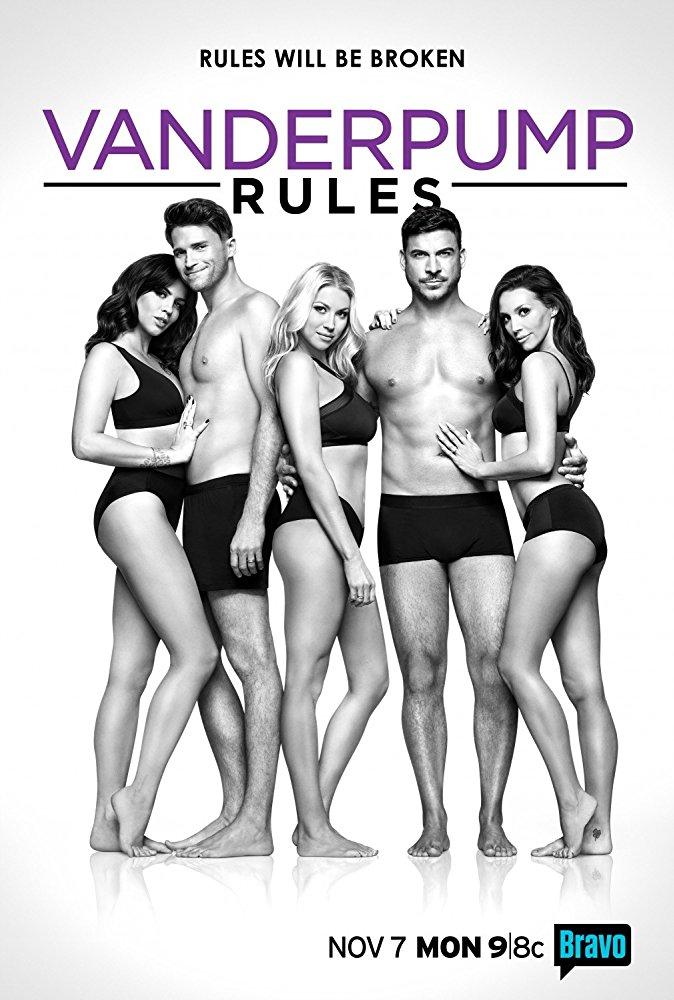 Vanderpump Rules S06E21 WEB x264-TBS