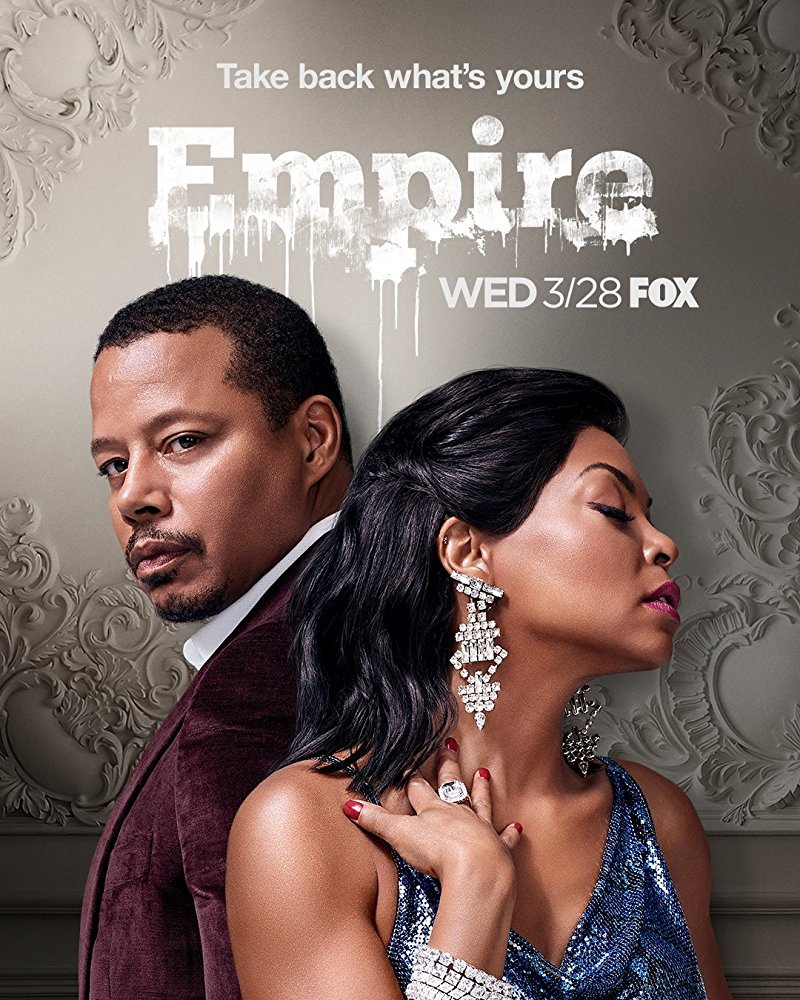 Empire 2015 S04E14 False Face 720p AMZN WEB-DL DD+5 1 H 264-AJP69
