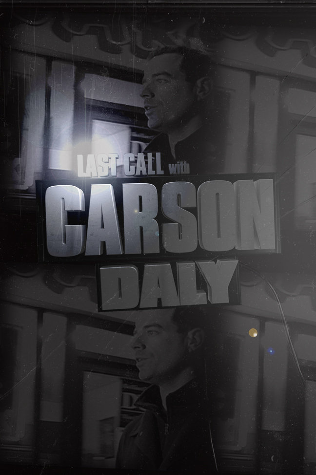 Carson Daly 2018 05 02 Shaquille ONeal WEB x264-TBS