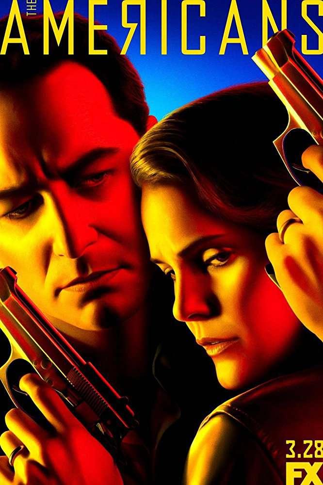 The Americans 2013 S06E06 PROPER 720p HDTV x264-KILLERS
