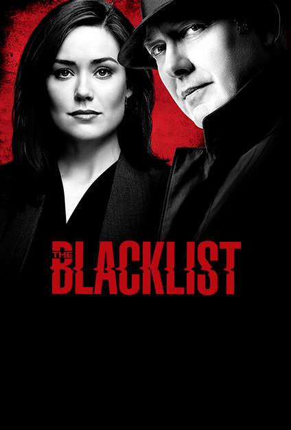 The Blacklist S05E20 HDTV x264-SVA