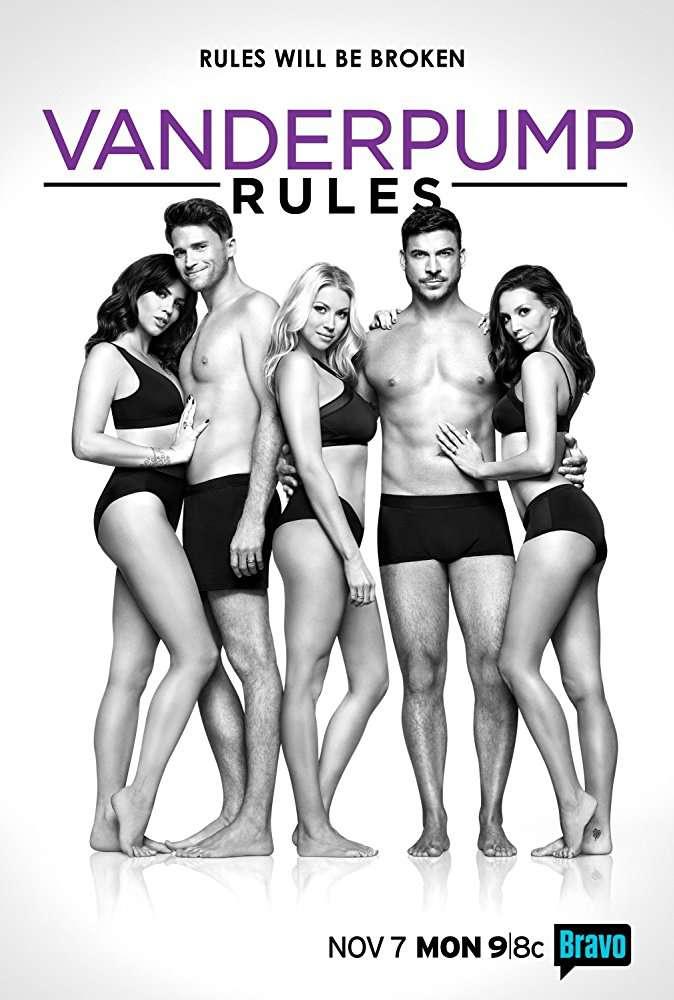 Vanderpump Rules S06E21 HDTV x264-CRiMSON