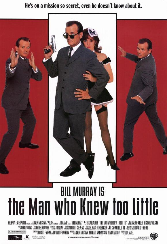 The Man Who Knew Too Little 1997 1080p BluRay H264 AAC-RARBG