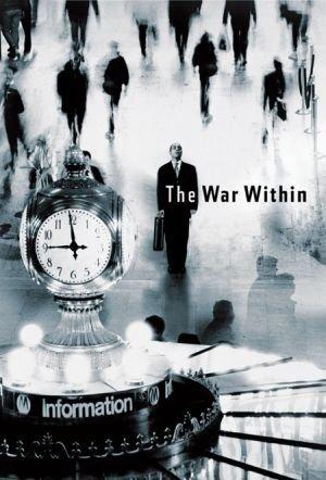 The War Within 2005 1080p BluRay H264 AAC-RARBG
