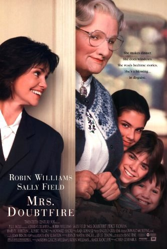 Mrs Doubtfire 1993 1080p BluRay H264 AAC-RARBG