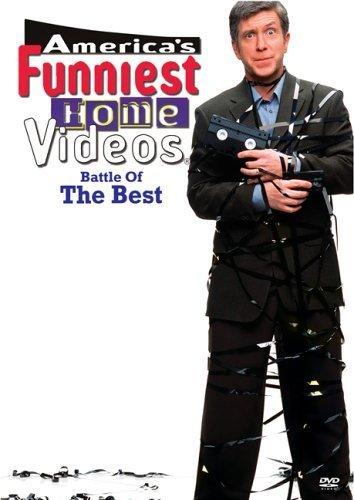 Americas Funniest Home Videos S28E20 WEB x264-TBS