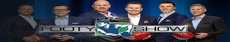 AFL 2018 Round 7 Crows vs Blues HDTV x264-WiNNiNG