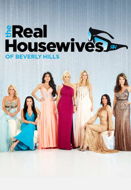 The Real Housewives of Beverly Hills S08E21 Reunion Part 3 720p AMZN WEB-DL DDP5 1 H 264-NTb