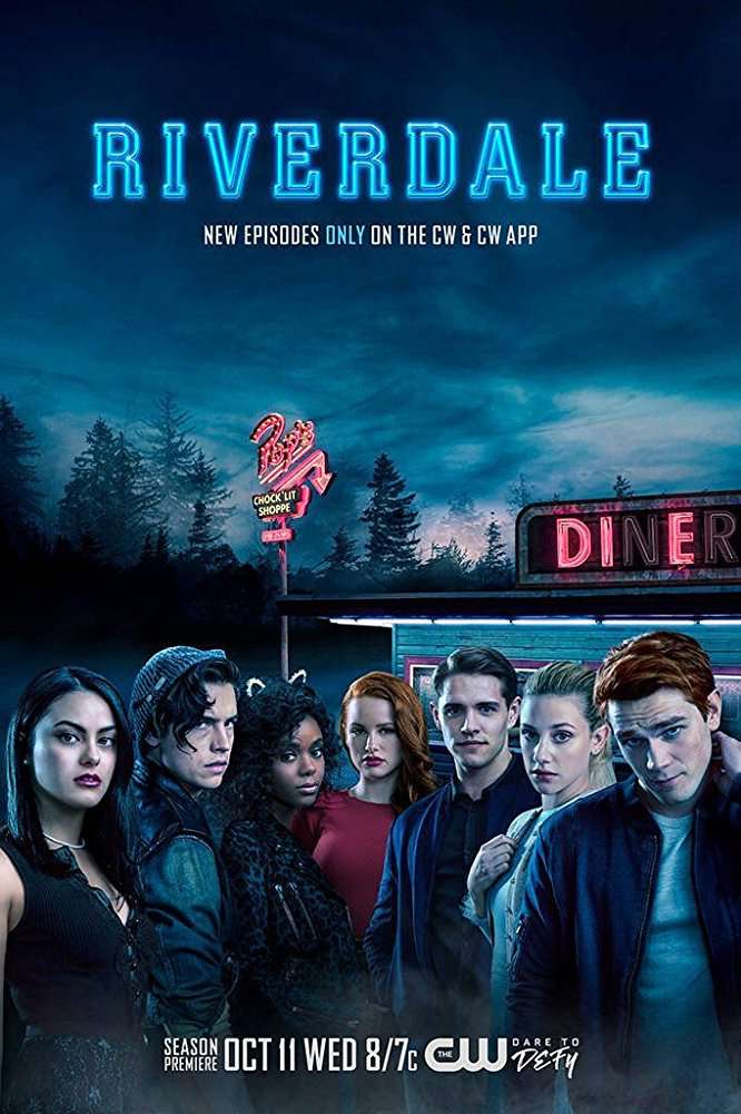 Riverdale S02E21 Chapter Thirty-Four Judgment Night 720p NF WEB-DL DD5 1 x264-NTb