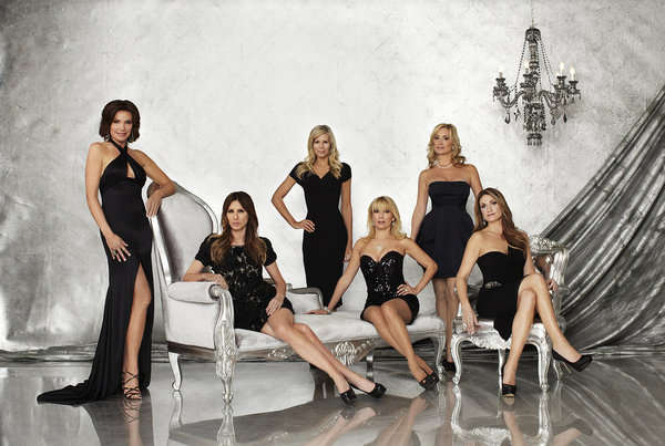 The Real Housewives of New York City S10E06 Grief and Relief 720p AMZN WEB-DL DDP5 1 H 264-NTb
