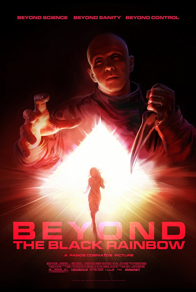Beyond The Black Rainbow 2010 720p BluRay H264 AAC-RARBG
