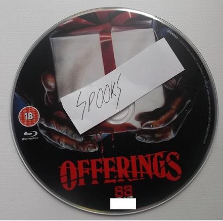 Offerings 1989 1080p BluRay x264-SPOOKS