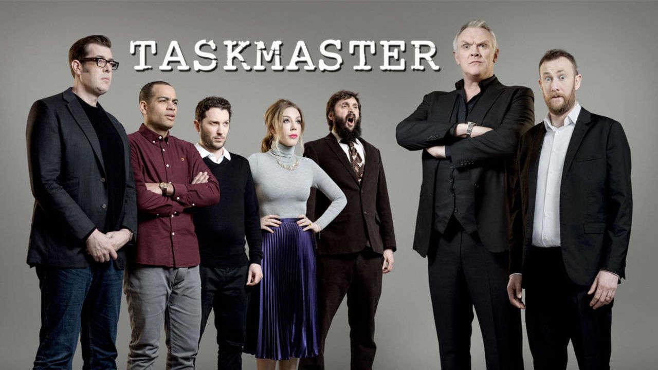 Taskmaster US S01E05 720p WEB x264-TBS
