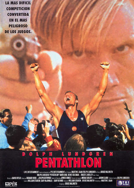 Pentathlon 1994 720p BluRay H264 AAC-RARBG