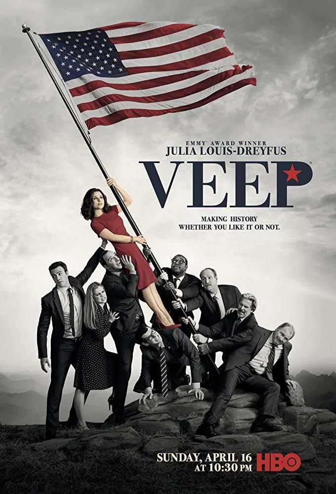 VICE S06E06 HDTV x264-aAF