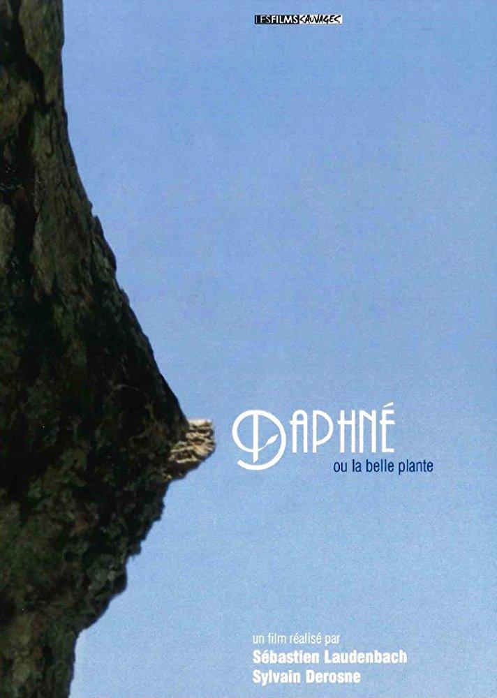 Daphne ou La Belle Plante 2015 720p BluRay x264-BiPOLAR