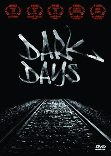 Dark Days 2000 WEBRip x264-ION10