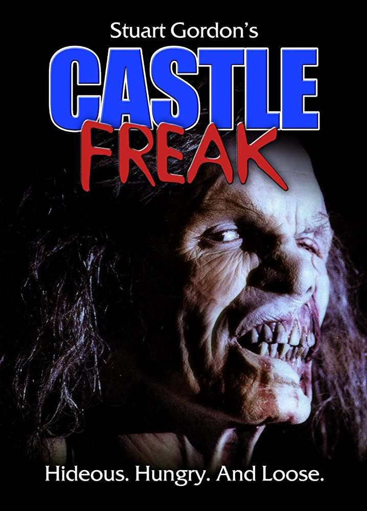 Castle Freak 1995 1080p BluRay H264 AAC-RARBG