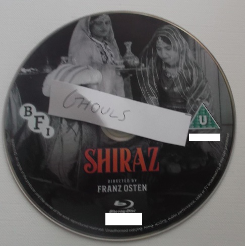 Shiraz 1928 720p BluRay x264-GHOULS