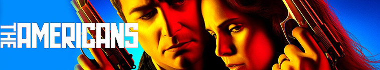The Americans 2013 S06E08 720p HDTV x264-AVS