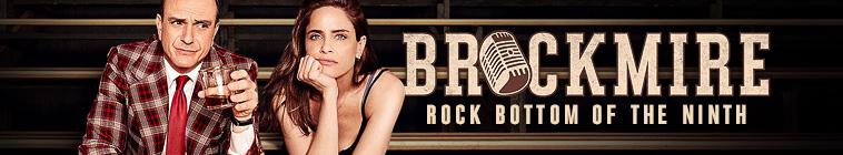 Brockmire S02E04 HDTV x264-MiNDTHEGAP