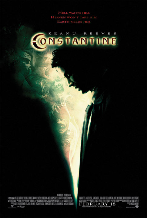 Constantine 2005 1080p BluRay H264 AAC-RARBG