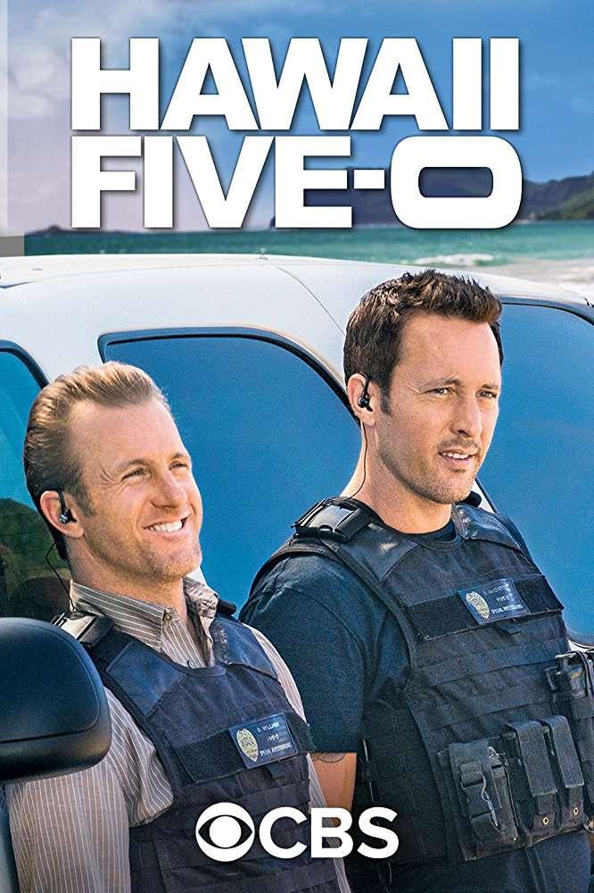 Hawaii Five-0 2010 S08E25 HDTV x264-LOL