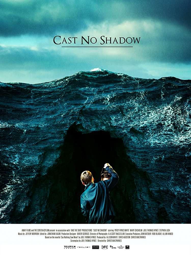 Cast No Shadow 2014 WEBRip x264-ION10