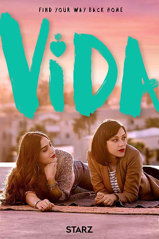 Vida S01E03 720p WEB H264-DEFLATE