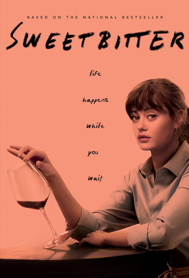 Sweetbitter S01E03 WEB H264-DEFLATE