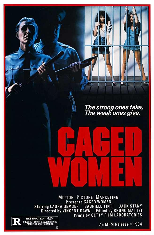 Caged Women 1982 1080p BluRay H264 AAC-RARBG