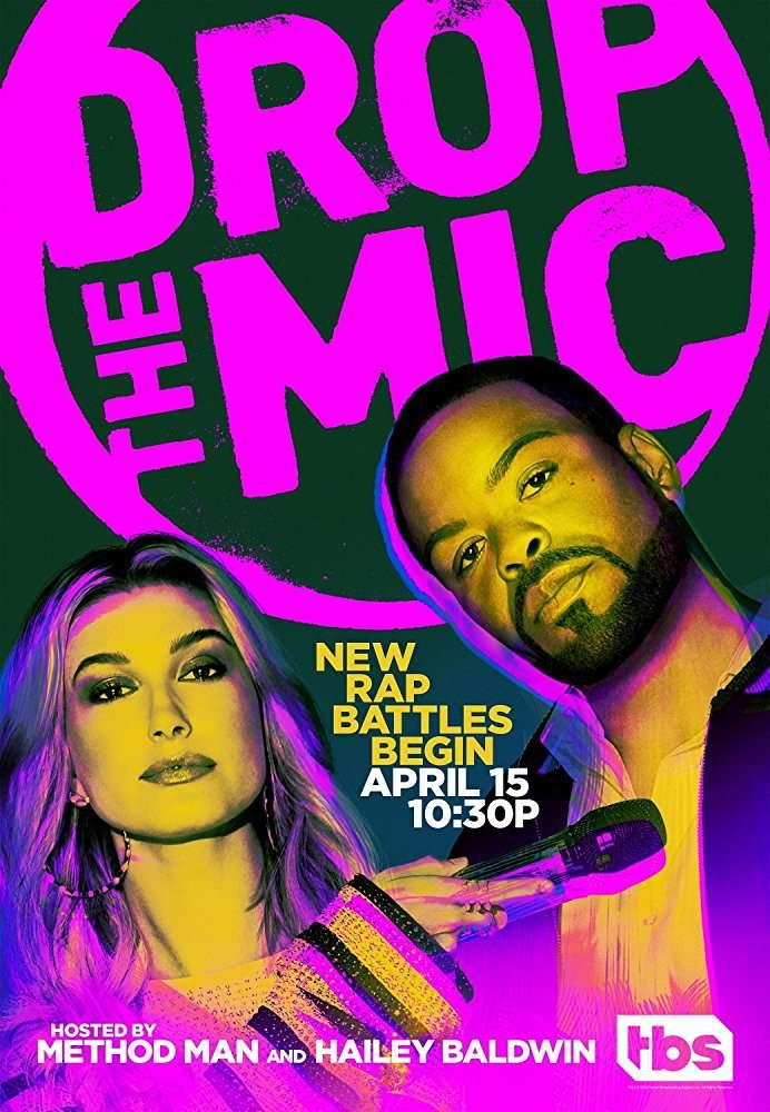 Drop the Mic S02E06 WEB x264-TBS
