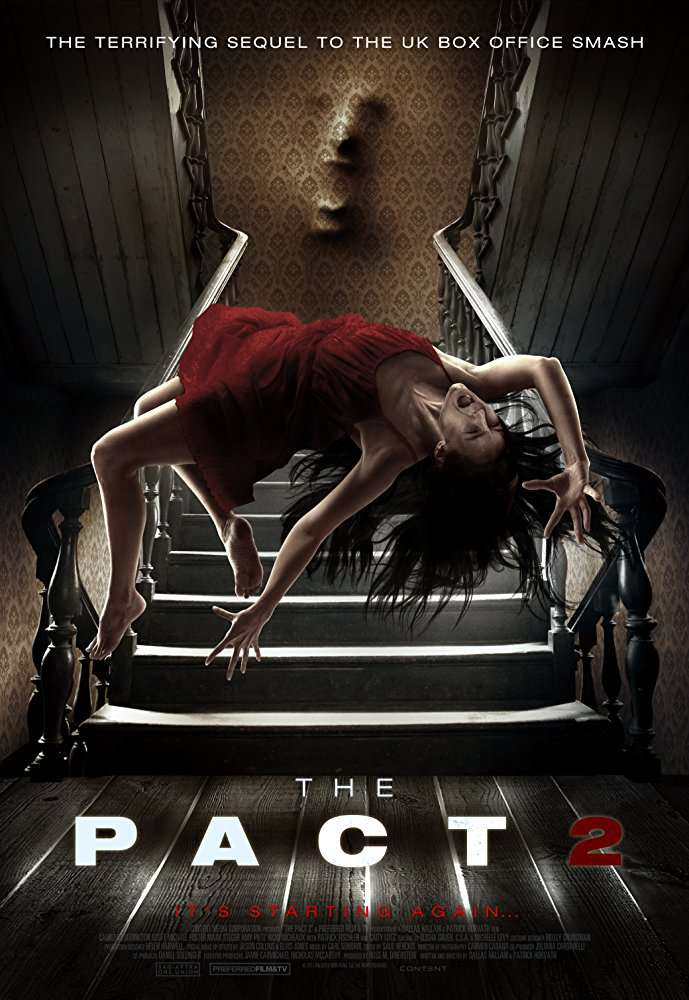 The Pact II 2014 1080p BluRay H264 AAC-RARBG