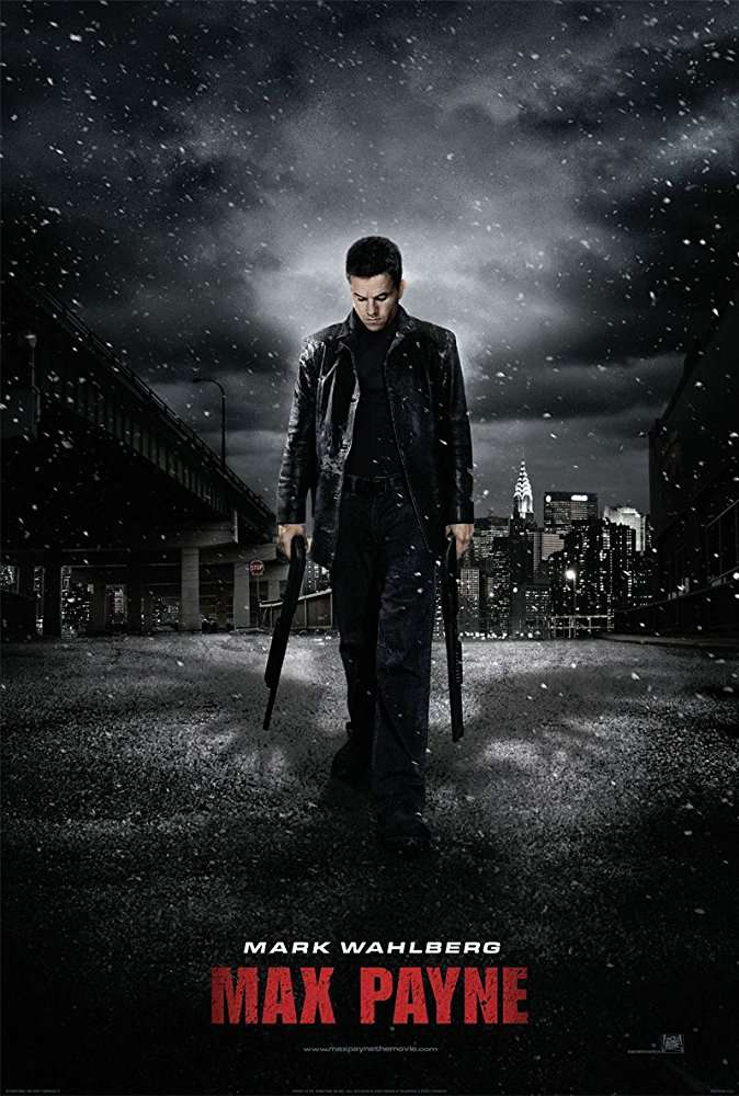 Max Payne 2008 1080p BluRay H264 AAC-RARBG