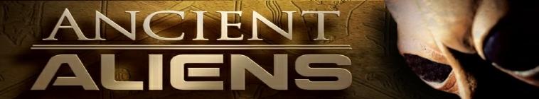 Ancient Aliens S13E05 720p HDTV x264-W4F