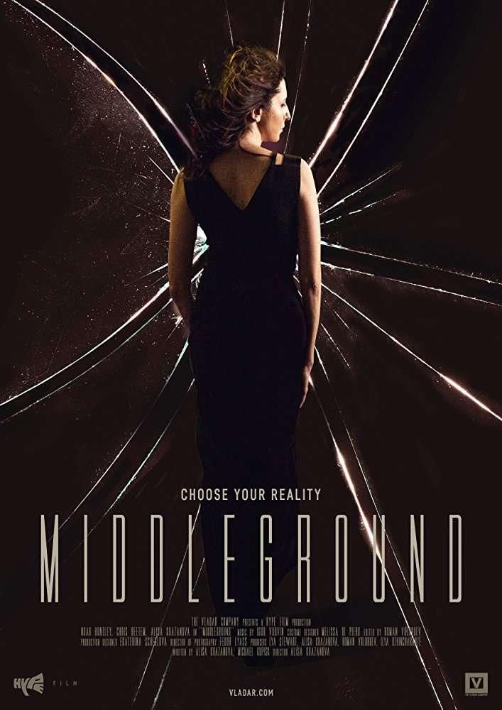 Middleground 2018 HDRip XviD AC3-EVO[EtMovies]